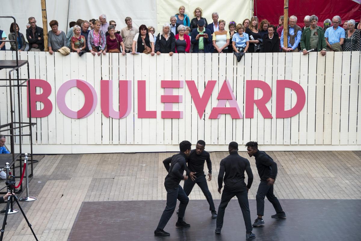 OpeningBoulevard2017
